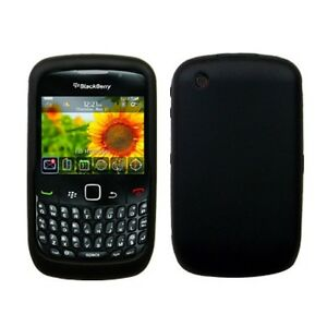 Best Selling in  Blackberry Curve 8530 Case