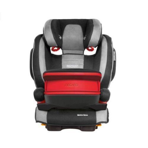 recaro monza isofix car seats ebay. Black Bedroom Furniture Sets. Home Design Ideas