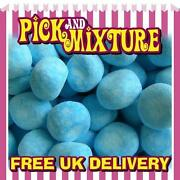 Bulk Sweets