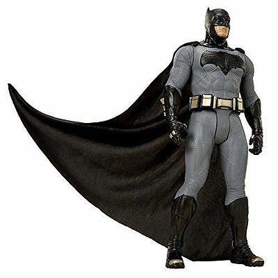 "BATMAN ACTION FIGURE: 19"" BIG FIGS    (2467)         SHIPS NEXT BUSINESS DAY"