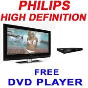 Philips 32PFL5522D 05