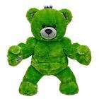 Bad Taste Bad Taste Teddy Bears