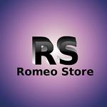 RS Romeo Store