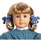 American Girl Doll Kirsten Books