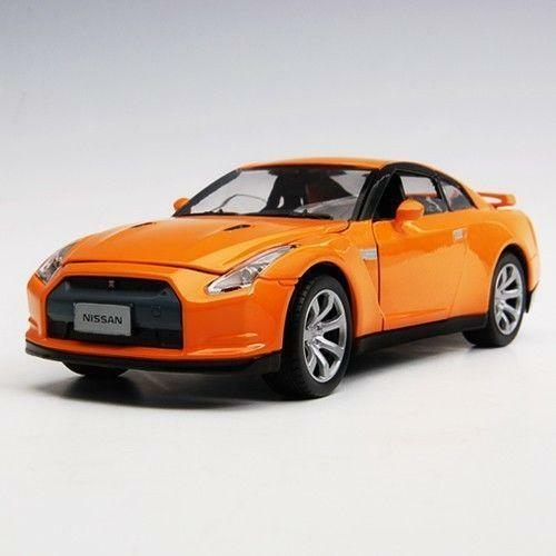 2013 nissan gtr ebay. Black Bedroom Furniture Sets. Home Design Ideas