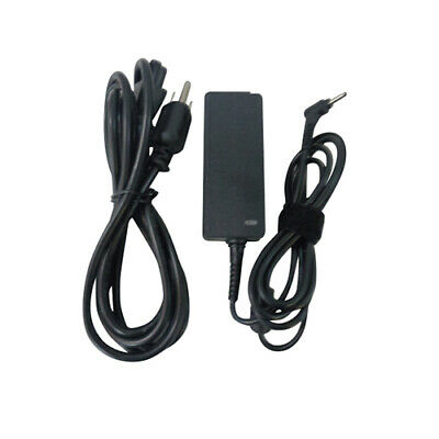 18W Ac Power Adapter Charger & Cord for Acer Iconia Tab W3-810