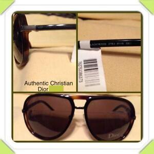 1a4f349fdd Dior Sunglasses - Christian Dior