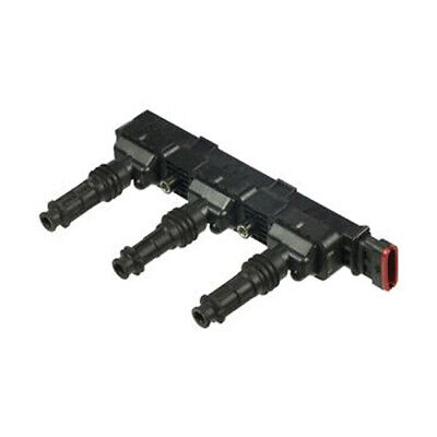 1x OE Quality PREMIUM Engine Ignition Coil Pack Unit For Spark Plugs