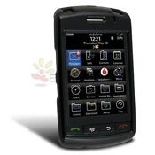 Blackberry Storm 9530 Hard Case