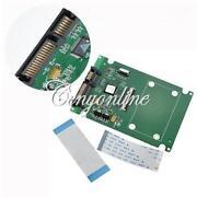 ZIF SSD