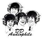 DD-Audio