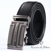 Cool Belt Buckles