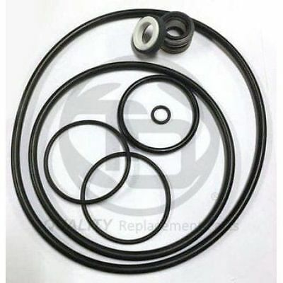 Sta-Rite Dyna Glas, Dyna-Max & J Series Pool Pump Replacement O-Ring -