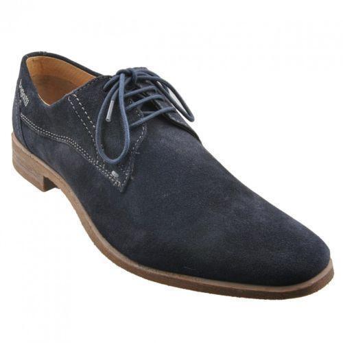 Ebay Ecco Shoes Size