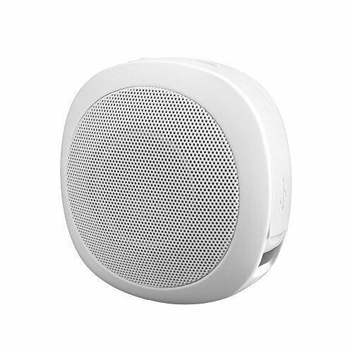 portable wireless bluetooth speaker outdoor shockproof