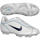 Nike 10 US Soccer Shoes & Cleats for Women