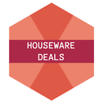 Houseware Deals