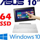 Tablets ASUS Transformer Book