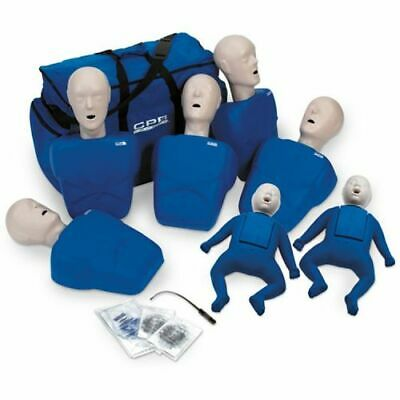 Cpr Prompt Training 7 Pack