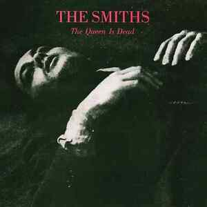THE-SMITHS-THE-QUEEN-IS-DEAD-NEW-SEALED-LP-IN-STOCK-SAME-DAY-DISPATCH