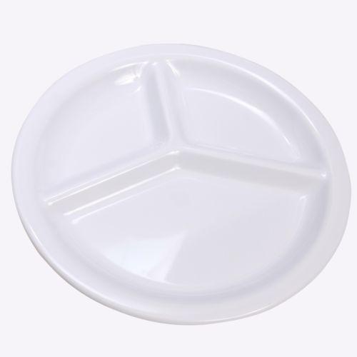 Compartment Plates Ebay