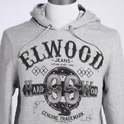Elwood Hoodie