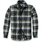 Carhartt Slim Fit Casual Shirts for Men