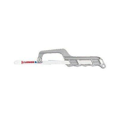 Quarter Saw - Lenox 20975 975 Close Quarter Compact Hacksaw