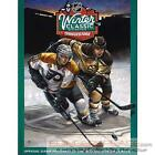 Winter Classic Program