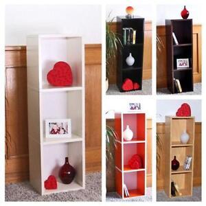 regalsysteme g nstig online kaufen bei ebay. Black Bedroom Furniture Sets. Home Design Ideas