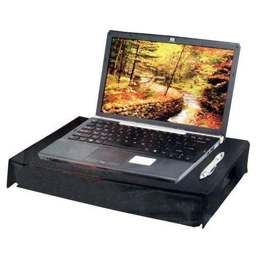Laptop Lap Desk Ebay