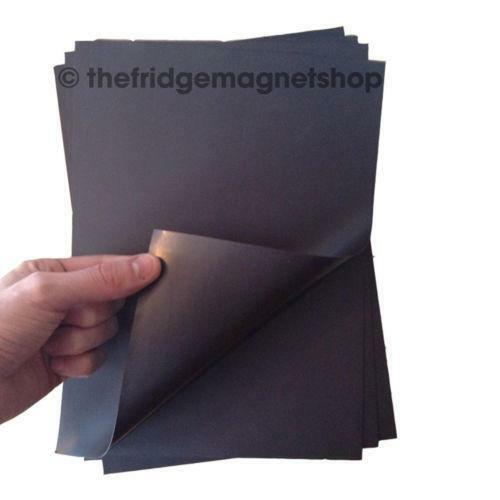 Flexible Sheet Business Office Amp Industrial Ebay