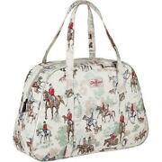Cath Kidston Weekend Bag