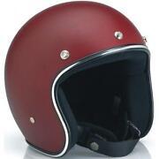 Oldschool Helm