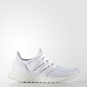 Authentic Adidas ultraboost 2.0 women size 6.5 or 5 men
