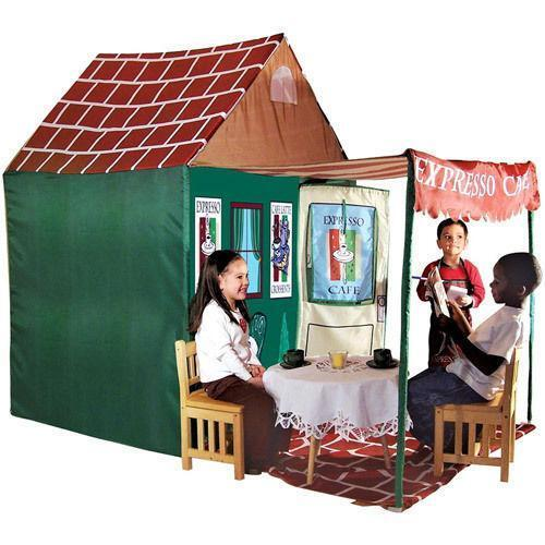 Used kids playhouse ebay for Used kids playhouse