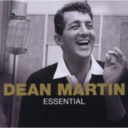 Dean Martin - Essential [New CD]