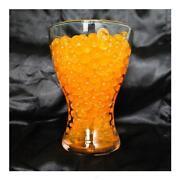 Vase Beads
