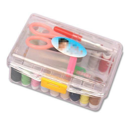Best Craft Supplies To Sell On Ebay