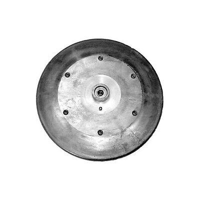 CENTER PLATE SUPPORT fits Globe slicer 300 400 500 720 725 770 820 825 261282
