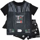 Star Wars Pajama Sets for Boys