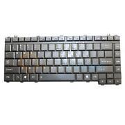 Toshiba A300 Keyboard