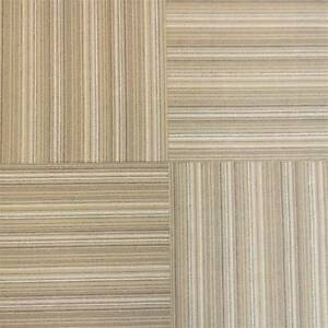 HUGE Clearance! Brand New Carpet tiles Edwardstown Marion Area Preview