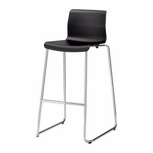 IKEA GLENN Bar Stool Can be delivered if in lower North Shore Gordon Ku-ring-gai Area Preview