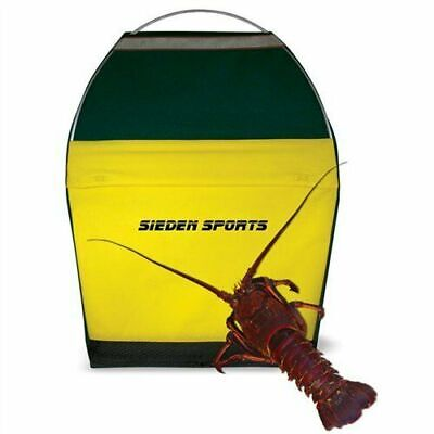 1 LB Bag About 500 PCS. Patriot Lobster Claw Bands