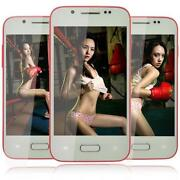 Unlocked Cell Phone Touch Screen Android