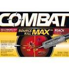 Combat Roach