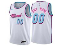 Basketball Jerseys *Brand New*