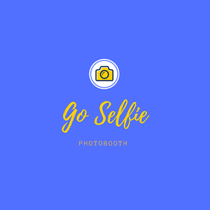 Go Selfie Photobooth Bundoora Banyule Area Preview