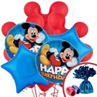 Mickey Mouse Party Balloon Weight